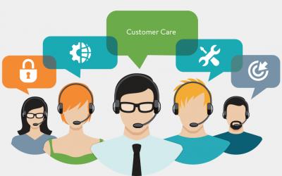 Customer Care: l'errore è dietro l'angolo, ecco una guida per difendersi