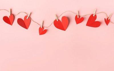 Le migliori strategie marketing per San Valentino 2021