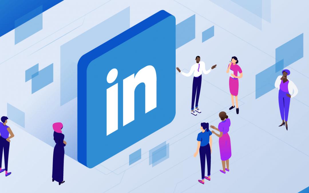 LinkedIn: 7 strategie per fare personal branding