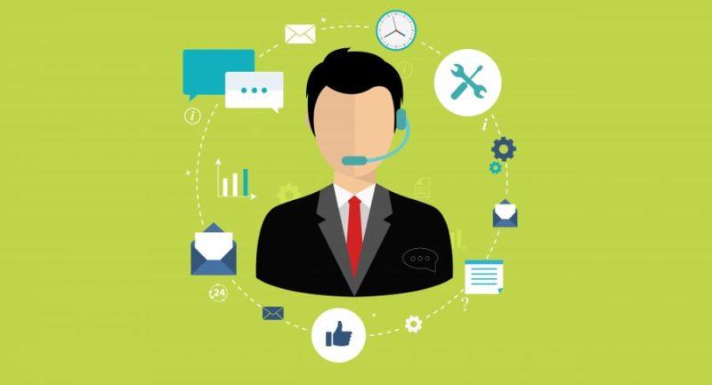 5 domande per i marketers
