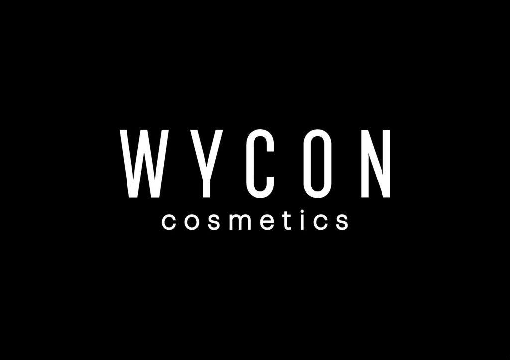 Wjcon Wycon rebranding logo