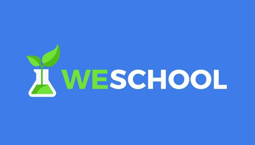 WeSchool