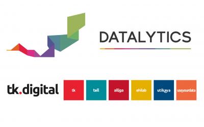 Partnership con TK.digital: soluzioni pyhgital per la Customer Experience